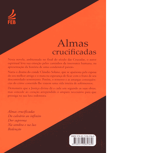 almas-crucificadas-1