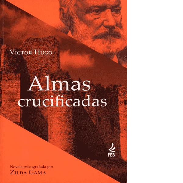 almas-crucificadas