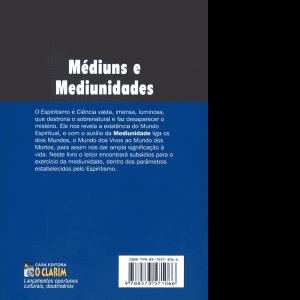 médiuns-e-mediunidades-1
