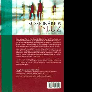 missionarios-da-luz-1