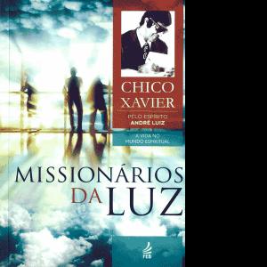 missionarios-da-luz