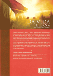 obreiros-da-vida-eterna-1