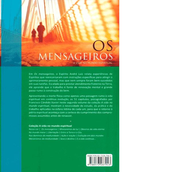 os-mensageiros-1