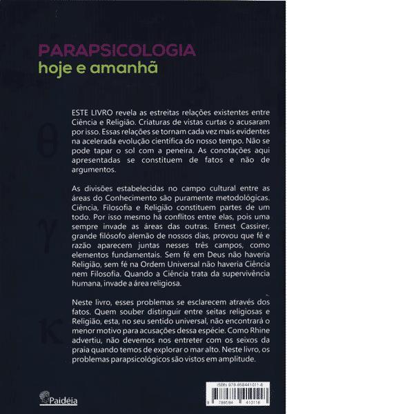 parapsicologia-1