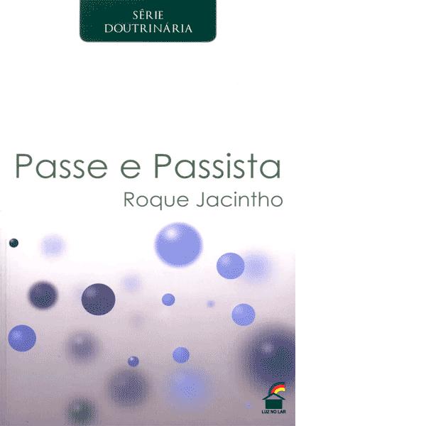passe-e-passista