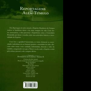 reportagens-de-alem-tumulo-1