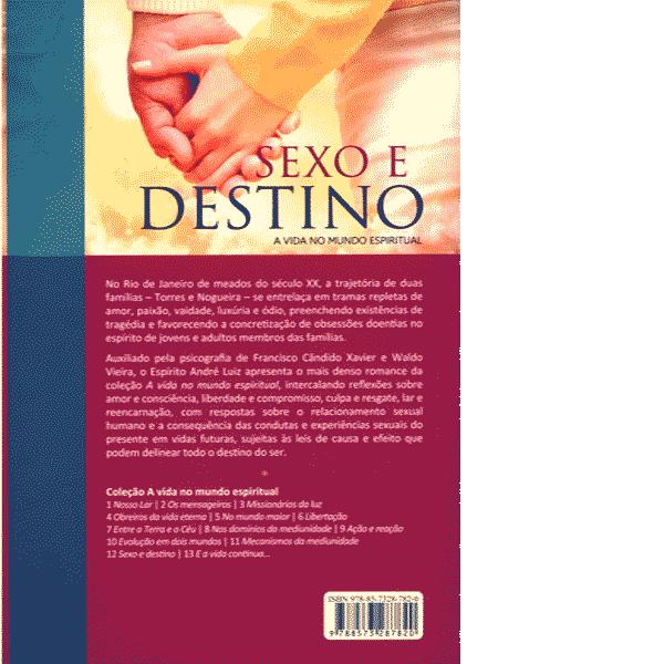 sexo-e-destino-1
