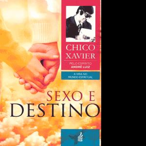 sexo-e-destino
