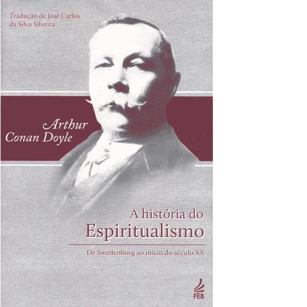 A-Historia-do-Espiritualismo