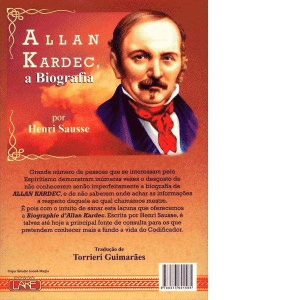 Allan-Kardec,-a-Biografia-1