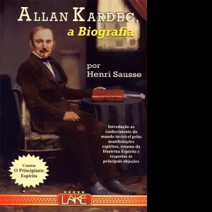 Allan-Kardec,-a-Biografia
