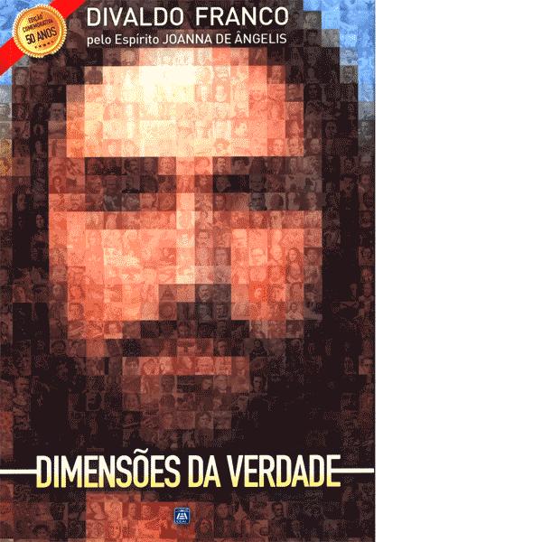 Dimensões-da-Verdade