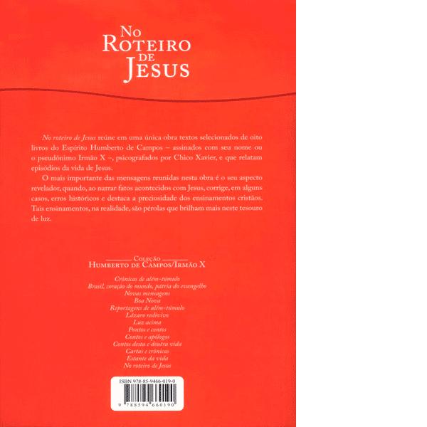 No-Roteiro-de-Jesus-1