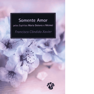 Somente-Amor