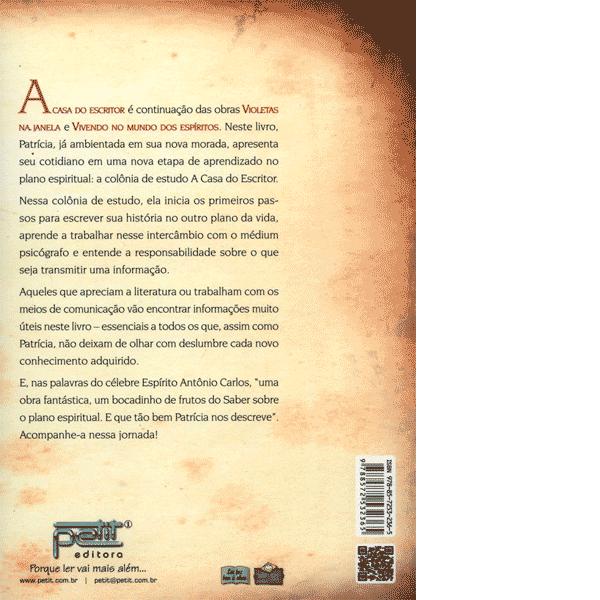 A-Casa-do-Escritor-1