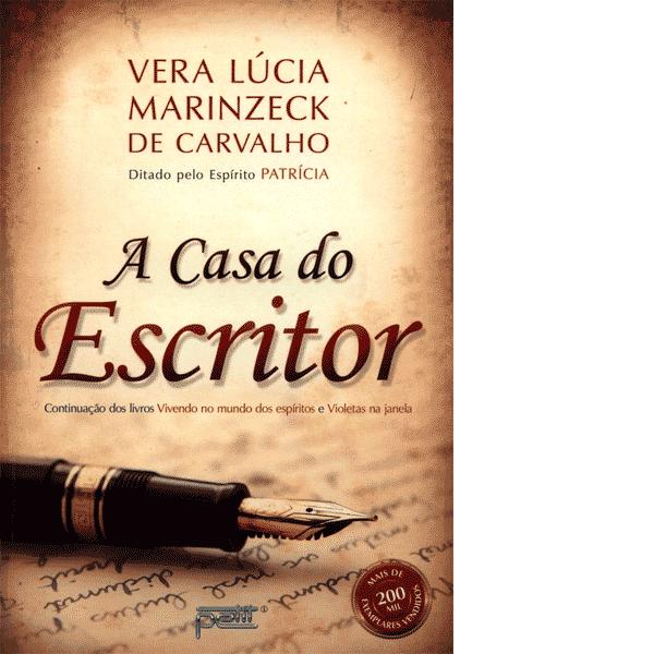 A-Casa-do-Escritor