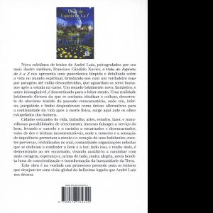 A-Vida-do-Espírito-de-A-a-Z---Aprendendo-com-André-Luiz-1