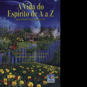 A-Vida-do-Espírito-de-A-a-Z--Aprendendo-com-André-Luiz
