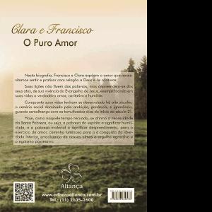 Clara-e-Francisco--O-Puro-Amor-1