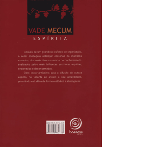 Vade-Mecum-Espírita-1