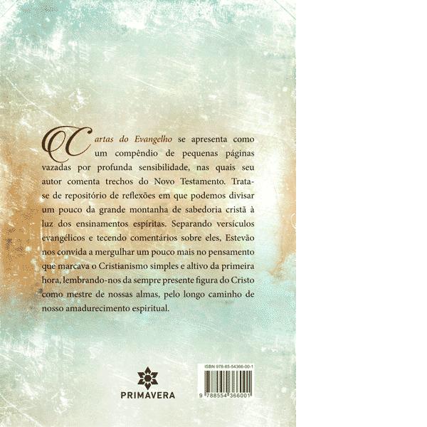 cartas-do-evangelho-1