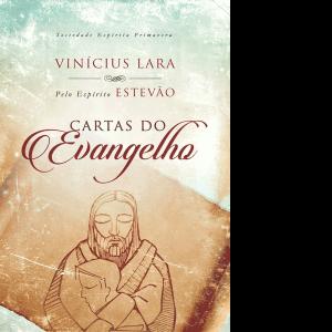 cartas-do-evangelho