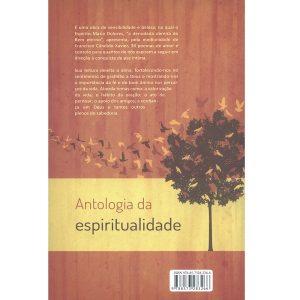 Antologia da Espiritualidade