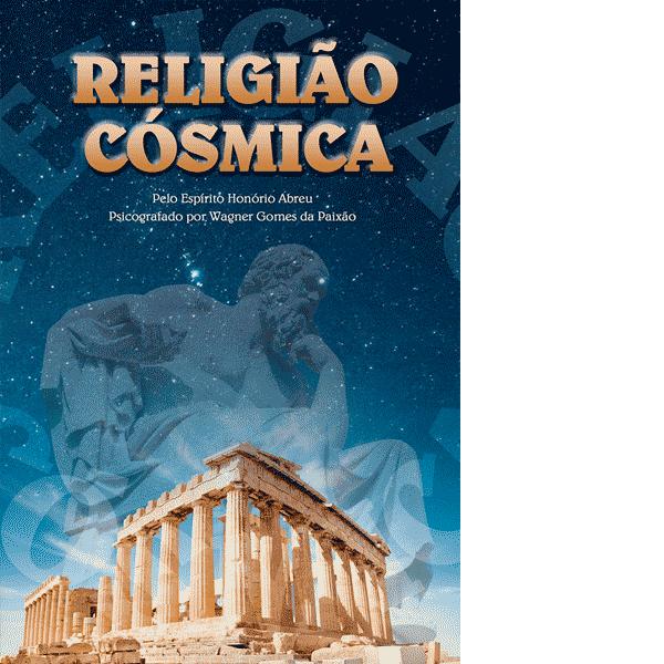 Religião-Cósmica