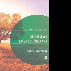 Religião-dos-Espíritos