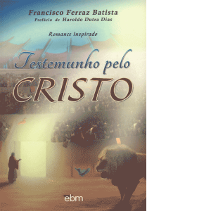 Testemunho-Pelo-Cristo