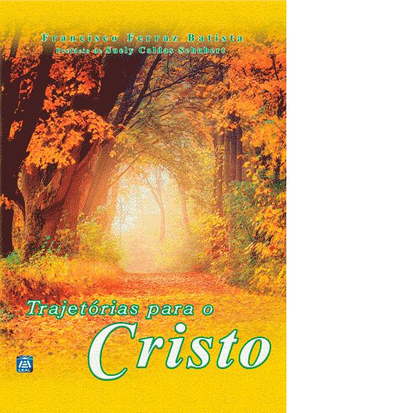 Trajetórias Para o Cristo