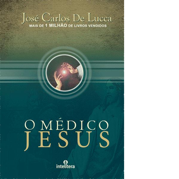 o-medico-jesus